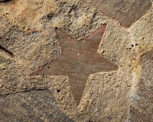 little-rock-star