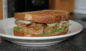vegwich