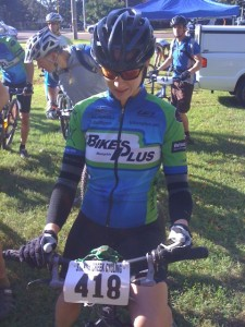 prerace12