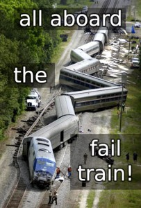 All-aboard-the-fail-train
