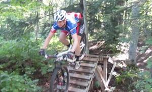 steepshot