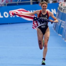 Womens Triathlon Clothing - Tri Suits - Triathlon Suits